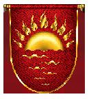 goldsanko аватар
