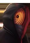 Yubari аватар